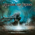 ASHES OF ARES - Well of souls