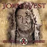 WEST JOHN - Earth maker