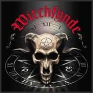WITCHFYNDE - The witching hour