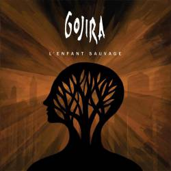 GOJIRA - Lenfant Sauvage CD+DVD