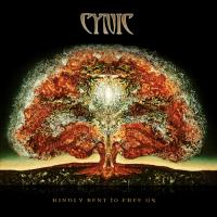 CYNIC - Kindly bent to free DIGIPACK