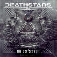 DEATHSTARS - Perfect cult DIGIPACK