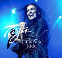 TARJA - Luna Park Ride 2CD