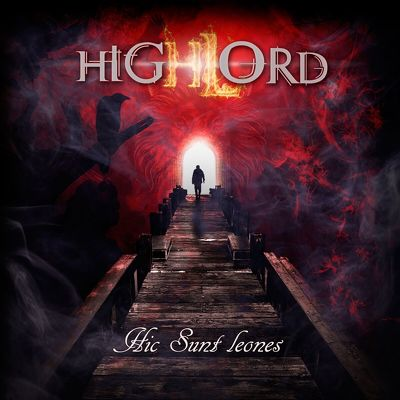 HIGHLORD - Hic sunt leones