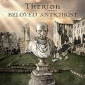 THERION - Beloved antichrist 3 CD