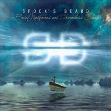 SPOCKS BEARD - Brief nocturnes and dreamless sleep 2CD