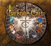 FREEDOM CALL - Age of light best of 2CD