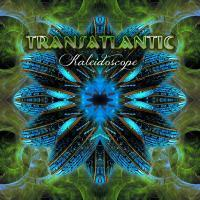 TRANSATLANTIC - Kaleidoscope 2CD