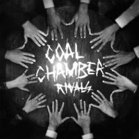 COAL CHAMBER - Rivals CD+DVD