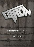 CITRON - DVD Representative 1978-2011