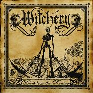 WITCHERY - Dont fear the reaper