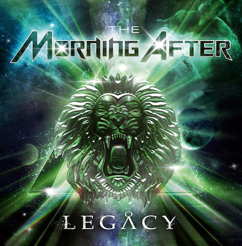 MORNING AFTER - LEGACY