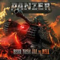 PANZER - Sends them all to hell
