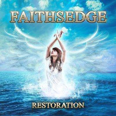 FAITHSEDGE - Restoration