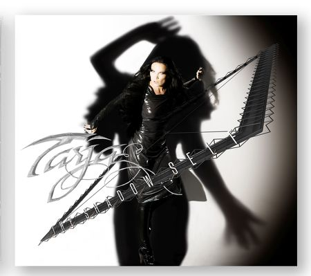 TARJA - Shadow self