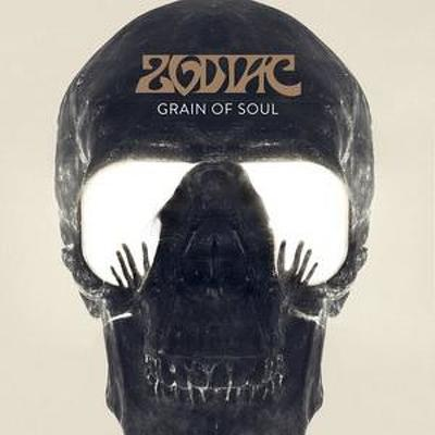 ZODIAC - Grain of soul