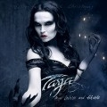 TARJA - From spirits And ghost