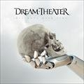 DREAM THEATER - Distancce over time