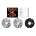METALLICA - S&M 2 - 2CD+BLURAY