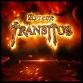 AYREON - Transitus 2CD