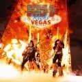 KISS - Rocks vegas DVD+CD